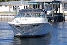 Sea Ray-33 Express Cruiser 1997-Four Cs St. Petersburg-Florida-United States-1571131 | Thumbnail