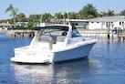 Sea Ray-33 Express Cruiser 1997-Four Cs St. Petersburg-Florida-United States-1571127 | Thumbnail