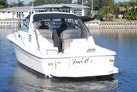 Sea Ray-33 Express Cruiser 1997-Four Cs St. Petersburg-Florida-United States-1571124 | Thumbnail