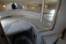 Sea Ray-33 Express Cruiser 1997-Four Cs St. Petersburg-Florida-United States-1571145 | Thumbnail