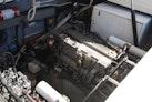 Sea Ray-33 Express Cruiser 1997-Four Cs St. Petersburg-Florida-United States-1571165 | Thumbnail