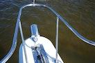 Sea Ray-33 Express Cruiser 1997-Four Cs St. Petersburg-Florida-United States-1571151 | Thumbnail