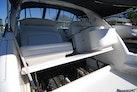 Sea Ray-33 Express Cruiser 1997-Four Cs St. Petersburg-Florida-United States-1571176 | Thumbnail
