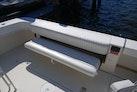 Sea Ray-33 Express Cruiser 1997-Four Cs St. Petersburg-Florida-United States-1571177 | Thumbnail