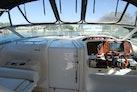 Sea Ray-33 Express Cruiser 1997-Four Cs St. Petersburg-Florida-United States-1571140 | Thumbnail