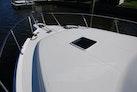 Sea Ray-33 Express Cruiser 1997-Four Cs St. Petersburg-Florida-United States-1571180 | Thumbnail