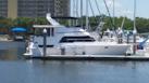 Pace-Motor Yacht 1990-Absolute Soluion Daytona Beach-Florida-United States-1571480 | Thumbnail