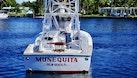 L&H-Walkaround Sportfish 1994-Munequita Stuart-Florida-United States-1571766   Thumbnail