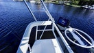 L&H-Walkaround Sportfish 1994-Munequita Stuart-Florida-United States-1571776   Thumbnail