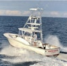 L&H-Walkaround Sportfish 1994-Munequita Stuart-Florida-United States-1571807   Thumbnail