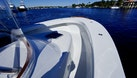 L&H-Walkaround Sportfish 1994-Munequita Stuart-Florida-United States-1571770   Thumbnail
