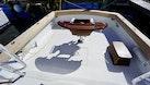 L&H-Walkaround Sportfish 1994-Munequita Stuart-Florida-United States-1571785   Thumbnail