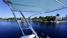 L&H-Walkaround Sportfish 1994-Munequita Stuart-Florida-United States-1571775   Thumbnail