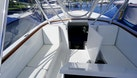 L&H-Walkaround Sportfish 1994-Munequita Stuart-Florida-United States-1571787   Thumbnail