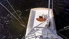 L&H-Walkaround Sportfish 1994-Munequita Stuart-Florida-United States-1571772   Thumbnail