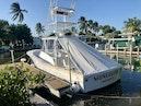 L&H-Walkaround Sportfish 1994-Munequita Stuart-Florida-United States-At Dock-1571809   Thumbnail