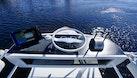 L&H-Walkaround Sportfish 1994-Munequita Stuart-Florida-United States-1571774   Thumbnail