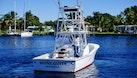 L&H-Walkaround Sportfish 1994-Munequita Stuart-Florida-United States-1571765   Thumbnail