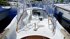 L&H-Walkaround Sportfish 1994-Munequita Stuart-Florida-United States-1571782   Thumbnail