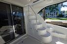Meridian-441 Sedan 2012-Infinity Fort Lauderdale-Florida-United States-1573312 | Thumbnail