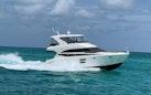 Meridian-441 Sedan 2012-Infinity Fort Lauderdale-Florida-United States-1577493 | Thumbnail