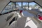 Meridian-441 Sedan 2012-Infinity Fort Lauderdale-Florida-United States-1573318 | Thumbnail
