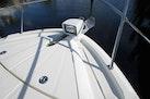 Meridian-441 Sedan 2012-Infinity Fort Lauderdale-Florida-United States-1573357 | Thumbnail