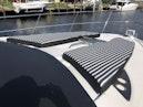 Meridian-441 Sedan 2012-Infinity Fort Lauderdale-Florida-United States-1580999 | Thumbnail