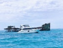 Meridian-441 Sedan 2012-Infinity Fort Lauderdale-Florida-United States-1575187 | Thumbnail