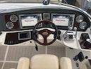 Meridian-441 Sedan 2012-Infinity Fort Lauderdale-Florida-United States-1578868 | Thumbnail