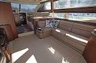 Meridian-441 Sedan 2012-Infinity Fort Lauderdale-Florida-United States-1573302 | Thumbnail