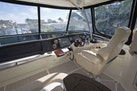 Meridian-441 Sedan 2012-Infinity Fort Lauderdale-Florida-United States-1573324 | Thumbnail