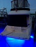 Meridian-441 Sedan 2012-Infinity Fort Lauderdale-Florida-United States-1575186 | Thumbnail