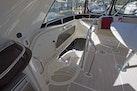 Meridian-441 Sedan 2012-Infinity Fort Lauderdale-Florida-United States-1573320 | Thumbnail
