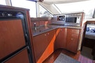 Meridian-441 Sedan 2012-Infinity Fort Lauderdale-Florida-United States-1573249 | Thumbnail