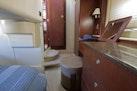 Meridian-441 Sedan 2012-Infinity Fort Lauderdale-Florida-United States-1573255 | Thumbnail