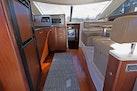 Meridian-441 Sedan 2012-Infinity Fort Lauderdale-Florida-United States-1573258 | Thumbnail