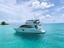 Meridian-441 Sedan 2012-Infinity Fort Lauderdale-Florida-United States-1575188 | Thumbnail