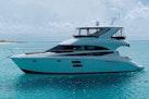 Meridian-441 Sedan 2012-Infinity Fort Lauderdale-Florida-United States-1575193 | Thumbnail