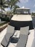 Meridian-441 Sedan 2012-Infinity Fort Lauderdale-Florida-United States-1580790 | Thumbnail
