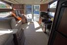 Meridian-441 Sedan 2012-Infinity Fort Lauderdale-Florida-United States-1573247 | Thumbnail