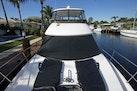 Meridian-441 Sedan 2012-Infinity Fort Lauderdale-Florida-United States-1573358 | Thumbnail