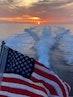 Meridian-441 Sedan 2012-Infinity Fort Lauderdale-Florida-United States-1575185 | Thumbnail