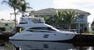 Meridian-441 Sedan 2012-Infinity Fort Lauderdale-Florida-United States-1573360 | Thumbnail