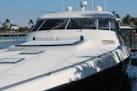 Baia 2000-Magnifica Stuart-Florida-United States-1604730 | Thumbnail