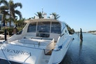 Baia 2000-Magnifica Stuart-Florida-United States-1604757 | Thumbnail