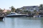Baia 2000-Magnifica Stuart-Florida-United States-1604607 | Thumbnail