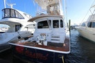 Ocean-52 Super Sport 2001-Just Chillen Beaufort-North Carolina-United States-1572935 | Thumbnail