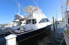 Ocean-52 Super Sport 2001-Just Chillen Beaufort-North Carolina-United States-1572934 | Thumbnail