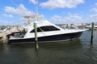 Ocean-52 Super Sport 2001-Just Chillen Beaufort-North Carolina-United States-1572930 | Thumbnail